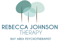 Bay Area Psychotherapy